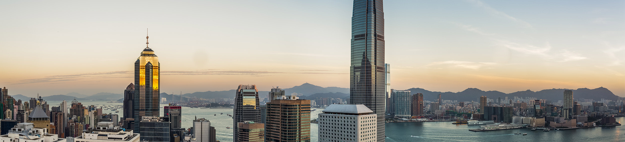 <b>Hong Kong University of Science and Technology</b> | UCEAP